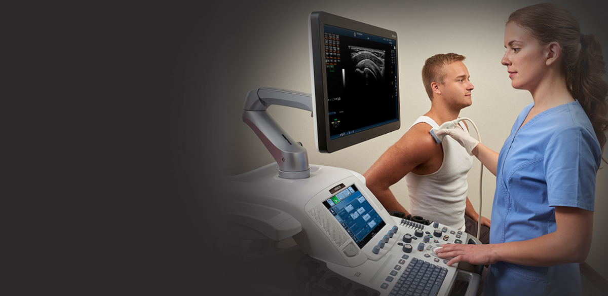 Specialists in Ultrasound Scanning
