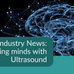 Industry News: Reading minds with ultrasound